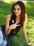 Alina, 20 y.o. from Sumy, Ukraine